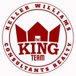 King Team Logo TP
